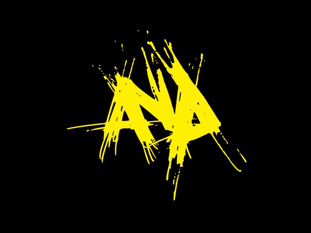 anp_logo_4_3