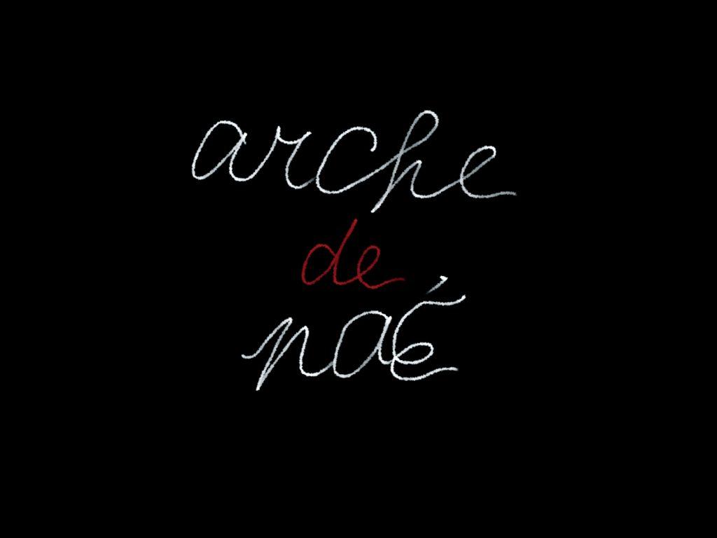 archedenoe_logo_4_3