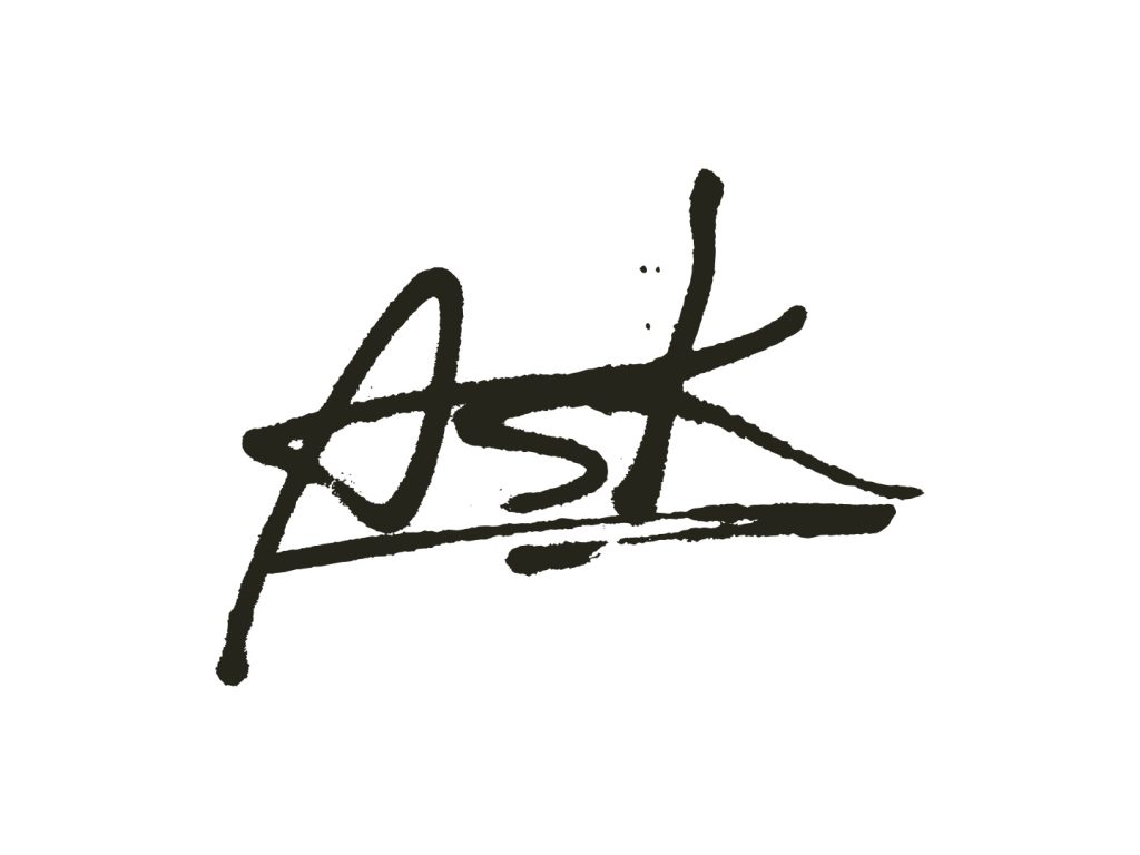 ask_logo_4_3