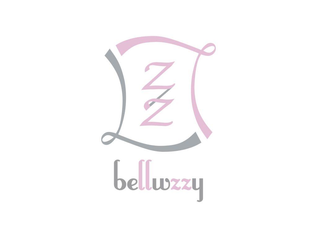 bellwzzy_logo_4_3