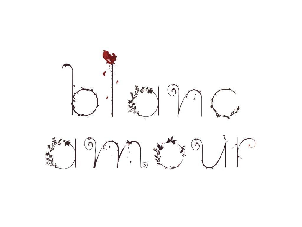 blancamour_logo_4_3