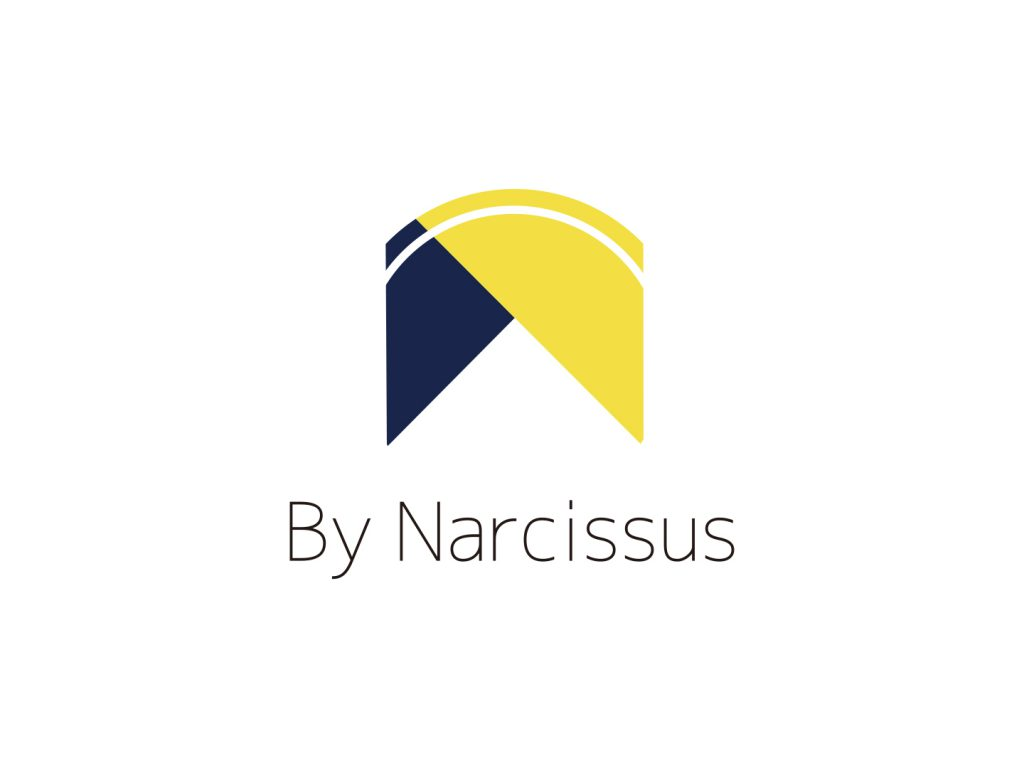 bynarcissus_logo_4_3