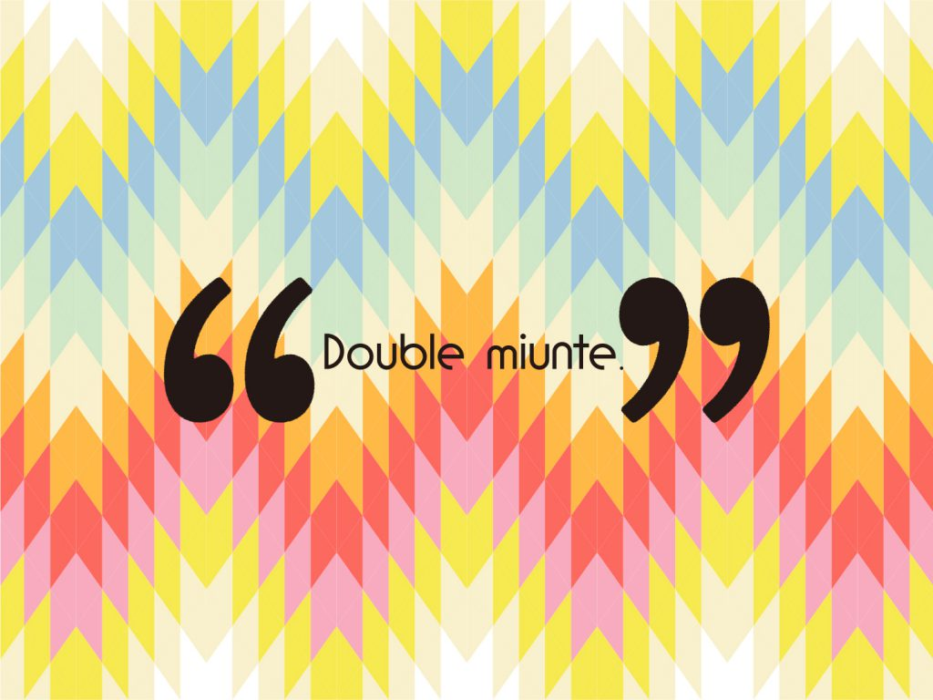 doublemiunte_logo_4_3