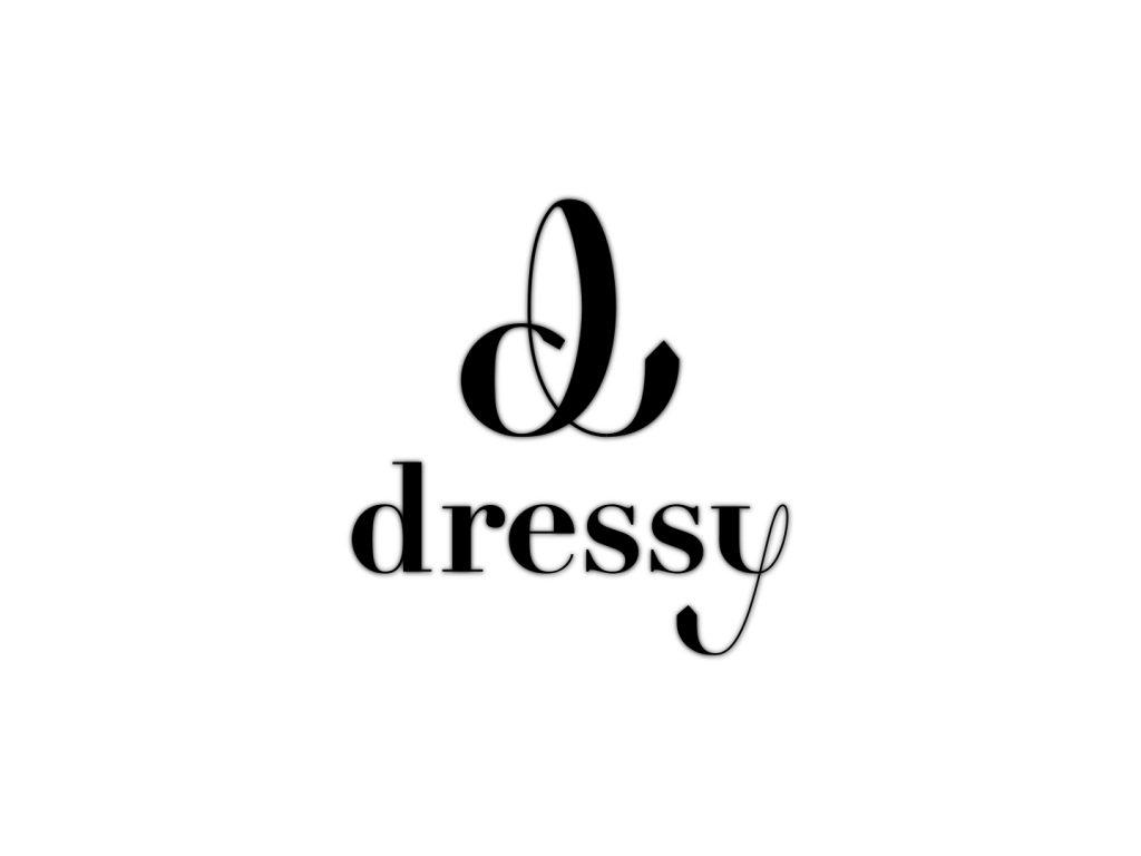 dressy_logo_4_3