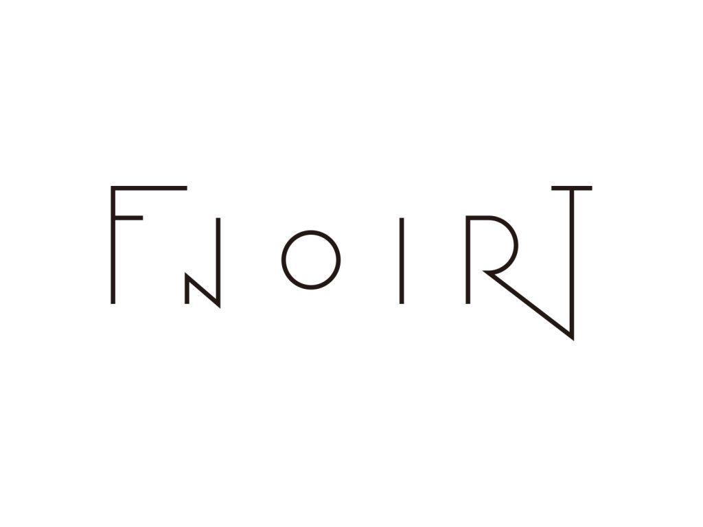 fnoirt_logo_4_3