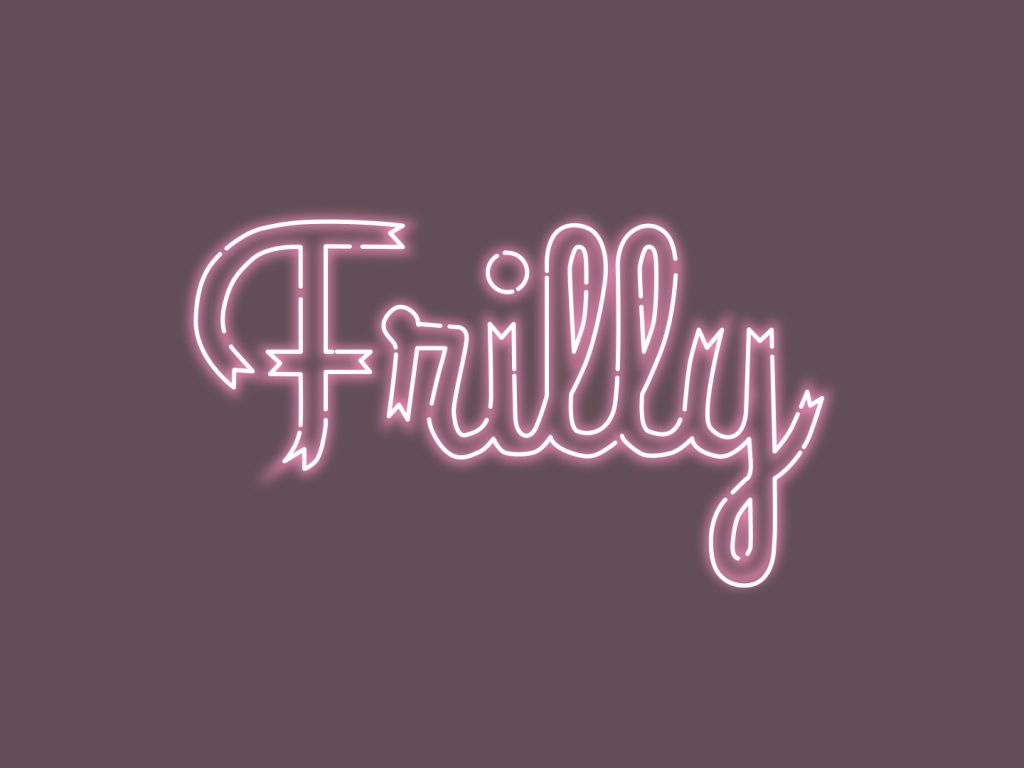 frilly_logo_4_3