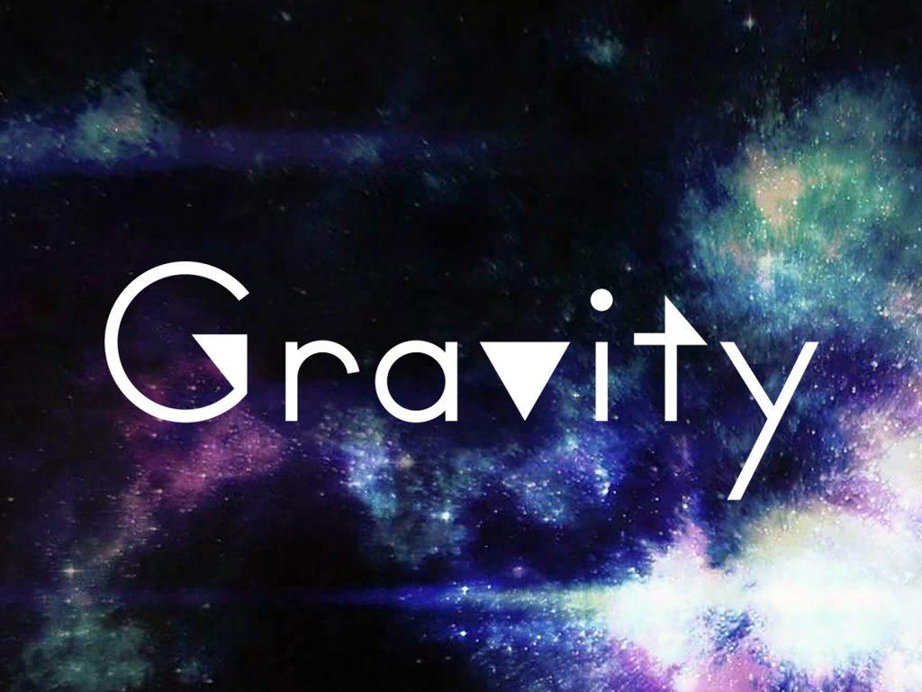 gravity_logo_4_3