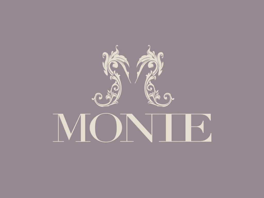 monie_logo_4_3